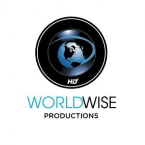Profile picture for WorldWise Productions