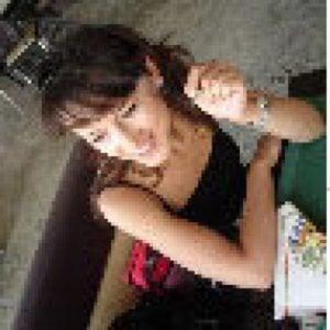 Profile picture for Ebru Baranseli