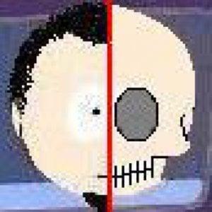 Profile picture for NEKRO