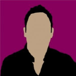 Profile picture for Lee Harding