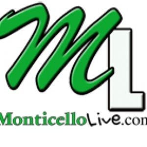 Profile picture for MonticelloLive