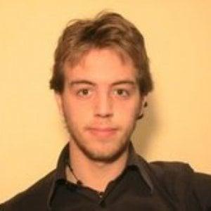 Profile picture for Adrià Marcet