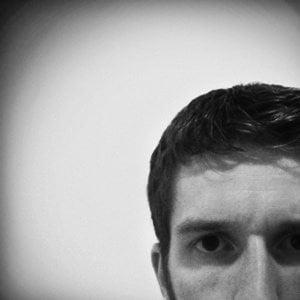 Profile picture for Mortimix