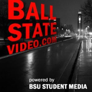 Profile picture for Ball State Student Media