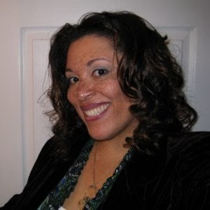 Profile picture for Butta Baby