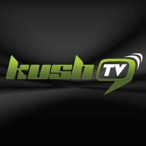 Profile picture for Kush TV