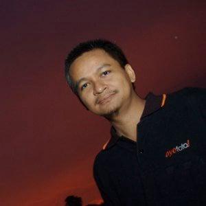 Profile picture for Dibya Pradana