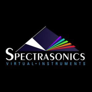 Profile picture for Spectrasonics