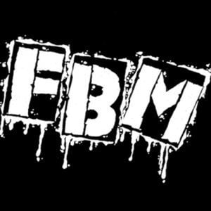 Profile picture for FBM BMX