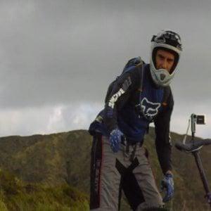 Profile picture for Luis Melo