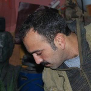 Profile picture for Protonotarios