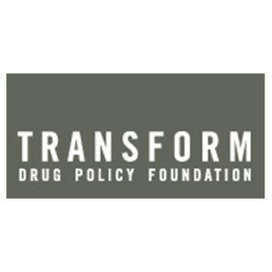 Profile picture for Transform