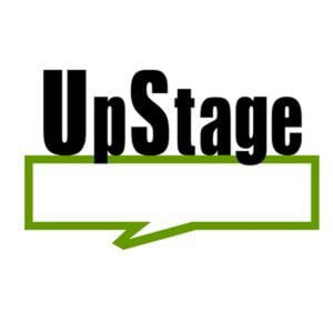 Profile picture for UpStage
