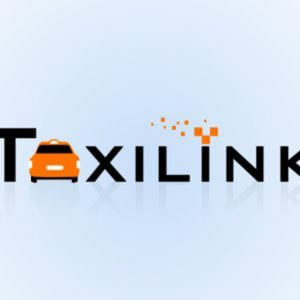 Profile picture for taxilink
