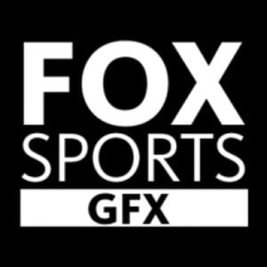 Profile picture for FoxSportsGFX