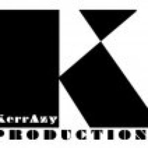 Profile picture for KerrAzy Productions