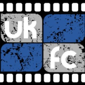 Profile picture for UK Film Club