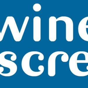 Profile picture for winescreen