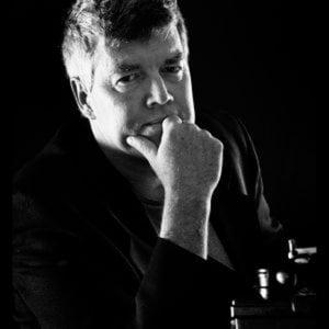 Profile picture for Mark E. Poole