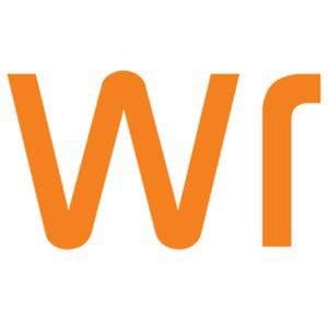 Profile picture for WR Audiovisual