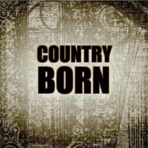 Profile picture for Country Born Productions