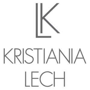 Profile picture for Kristiania Lech