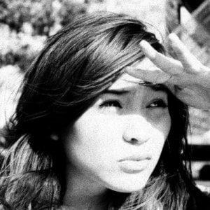 Profile picture for Estela Valdivieso Chen