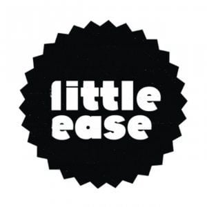 Profile picture for Little Ease Films