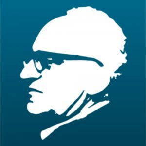 Profile picture for Rothbard Instituut