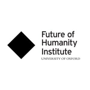 Profile picture for Future of Humanity Institute