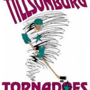 Profile picture for Tburg PeeWee 2