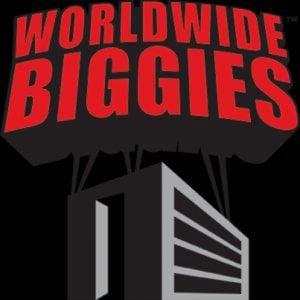 Profile picture for Worldwide Biggies