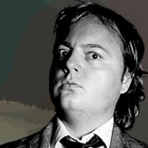 Profile picture for Brendan Jack