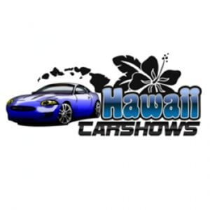 Profile picture for Hawaii Car Shows
