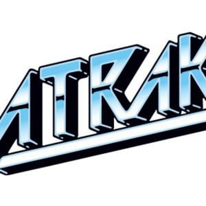 Profile picture for A-Trak