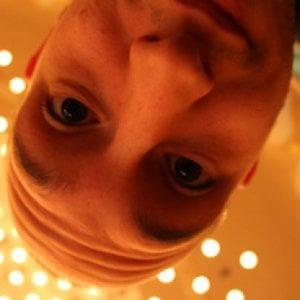 Profile picture for Scytale