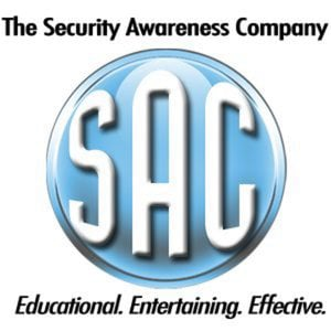 Profile picture for The Security Awareness Company