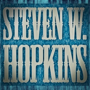Profile picture for Steven Hopkins