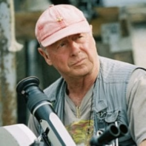 Profile picture for Tony Scott