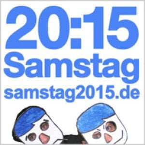 Profile picture for samstag2015.de