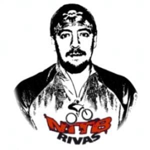 Profile picture for JAVI_RIVAS
