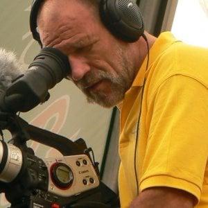 Profile picture for Red Baron Media