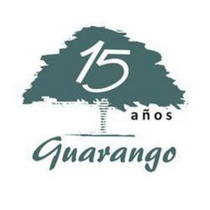 Profile picture for Guarango Film & Video