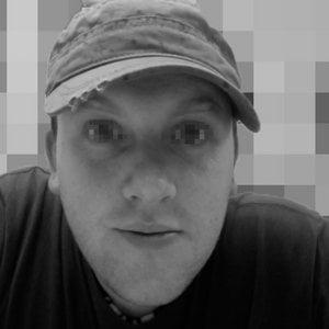 Profile picture for Mat Truslove