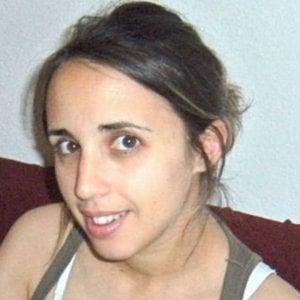 Profile picture for Lili