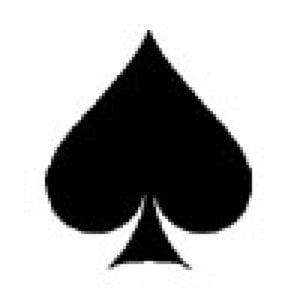 Profile picture for Ace of Spades