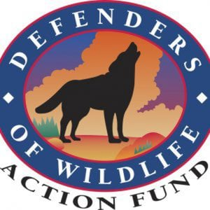 Profile picture for DefendersActionFund