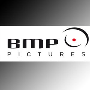 Profile picture for BMP Pictures
