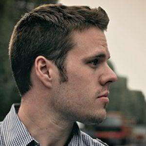 Profile picture for Jonathan Cape
