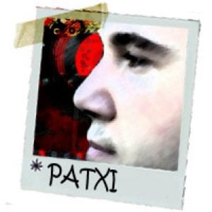 Profile picture for Patxi Gil Crenier